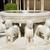 アルハンブラ宮殿 · 宮殿 · 有名な · ロイヤル · ユネスコ · 遺産 - ストックフォト © herraez