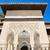 pormenor · famoso · alhambra · palácio · Espanha · textura - foto stock © HERRAEZ