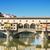 scenico · view · noto · punto · di · riferimento · Italia · panorama - foto d'archivio © HERRAEZ