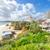 tengerpart · Portugália · víz · nap · tájkép · nyár - stock fotó © HERRAEZ