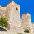 ver · paredes · antigo · málaga - foto stock © HERRAEZ