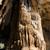 アンダルシア · スペイン · 抽象的な · 光 · 山 · 岩 - ストックフォト © herraez