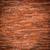 Brown Cloth texture  stock photo © hin255