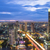 thailand city skyline stock photo © hin255
