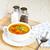 Vegetable soup stock photo © hin255