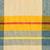 Muster · grünen · Überlieferung · Kleidung · Wand · Papier - stock foto © hinnamsaisuy