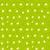 yeşil · kivi · dilimleri · soyut · taze - stok fotoğraf © hipatia