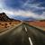 road stock photo © hitdelight