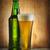 beer stock photo © hitdelight