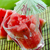 görögdinnye · dzsúz · jég · víz · étel · levél - stock fotó © hitdelight