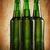 bière · vert · verre · lumière · fond - photo stock © hitdelight