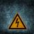 haute · tension · tour · ciel · industrie · danger - photo stock © hitdelight