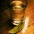 tiro · vodka · cal · fatia · isolado · branco - foto stock © hitdelight