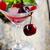 cosmopolita · coquetel · comida · festa · vidro - foto stock © hitdelight