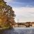 表示 · プラハ · 城 · 秋 · 庭園 · 楽園 - ストックフォト © hitdelight