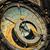 astronomiczny · zegar · szczegół · Praha · Czechy · czasu - zdjęcia stock © hitdelight