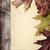 доска · бумаги · прилагается · стены · связи - Сток-фото © hitdelight
