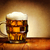 bier · mok · cool · partij · drinken - stockfoto © hitdelight