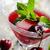 cosmopolita · cóctel · alimentos · fiesta · vidrio - foto stock © hitdelight