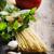 Ингредиенты · спагетти · здоровое · питание · чабер · говядины · томатный - Сток-фото © hitdelight