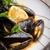 mussels stock photo © hitdelight
