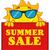 vrolijk · zon · cartoon · mascotte · karakter · zonnebril · teken - stockfoto © hittoon