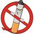 Rood · verbod · vector · teken · geen · symbool - stockfoto © hittoon