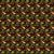 fraktál · golyók · funky · néz · 3D · terv - stock fotó © hlehnerer