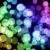 bokeh · resumen · color · luces · textura · fiesta - foto stock © hlehnerer