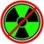 não · nuclear · assinar · branco · tecnologia · poder - foto stock © hlehnerer