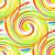 color swirls stock photo © hlehnerer