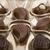 çikolata · kutu · kalp · kutlama · şekerleme · kalpler - stok fotoğraf © hochwander