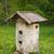 ハイブ · カラフル · ミツバチ · 草原 · 森林 · 食品 - ストックフォト © hochwander