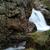 滝 · 山 · ポーランド · 自然 · 旅行 · 公園 - ストックフォト © hochwander