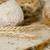 knusprig · Brot · sauer · Weizen · Kopf · lecker - stock foto © Hochwander