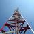 антенна · gsm · мобильных · телефония · технологий - Сток-фото © hochwander