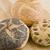 хрустящий · свежие · вкусный · продовольствие - Сток-фото © hochwander