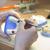 dental laboratory stock photo © hochwander