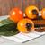 ツリー · 食品 · フルーツ · 緑 · 冬 · ファーム - ストックフォト © homydesign