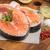 生 · 鮭 · ステーキ · 新鮮な · 魚 · 海塩 - ストックフォト © homydesign