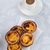 yumurta · krema · gıda · tatlı - stok fotoğraf © homydesign