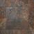 каменные · рок · гранж · текстур · здании · стены - Сток-фото © homydesign