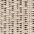 tekstury · szmata · Fotografia · drewna - zdjęcia stock © homydesign