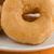 engorda · rosquinha · café · insalubre · sobremesa · bolinhos - foto stock © homydesign
