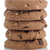 cookies · chocolate · aislado · blanco · té - foto stock © homydesign