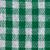 kumaş · model · doku · kahverengi - stok fotoğraf © homydesign