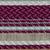 sötétszürke · vászon · textúra · közelkép · kilátás · szövet - stock fotó © homydesign