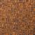 végtelenített · réz · textúra · közelkép · absztrakt · fém - stock fotó © homydesign