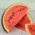 anguria · coltello · tavola · natura · frutta · salute - foto d'archivio © homydesign