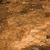 stonewall · arenito · alvenaria · construção · abstrato · fundo - foto stock © homydesign
